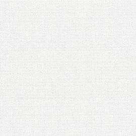 R 2550 weiß Regutex,Textilban