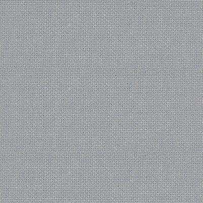 R 2550 grau Regutex,Textilband