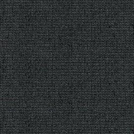R 2550 schwarz Regutex,Textilb