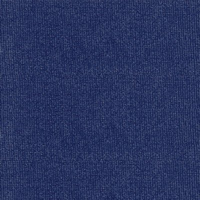 R 3050 blau Regutex,Textilband