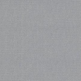 R 3050 grau Regutex,Textilband
