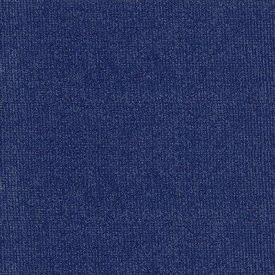 R 3850 blau Regutex,Textilband