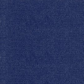 R  blau Regutex,Textilband