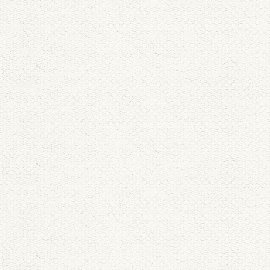 R  weiß Regutex,Textilband