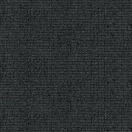 R 5050 schwarz Regutex,Textilb