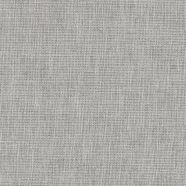 mm linen tape grey, m