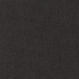 20mm Leinen schwarz A5  Planax