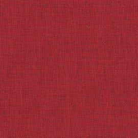 40mm Leinen rot A4  Planax