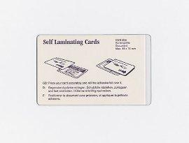 LLC-LEO-Laminate-Cards