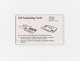 LLC-LEO-Laminate-Cards