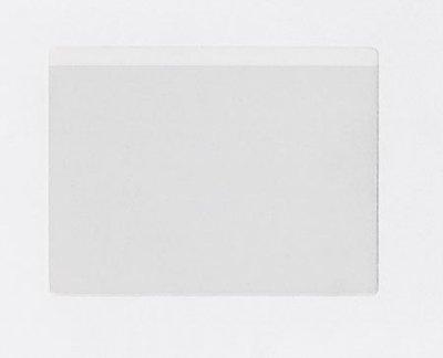 self-adhesive pocket transp