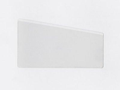 self-adhesive pocket A transp