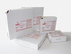 Glue - Spots Silikonklebepunkte Spenderboxen