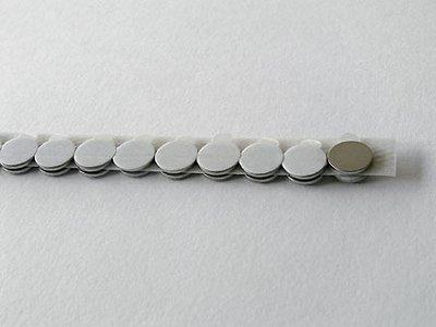magnetic discs mm x .mm