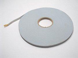 12mm/50m lg; Schaumklebeband