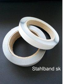 MagnetStahlband   SK 15   10m