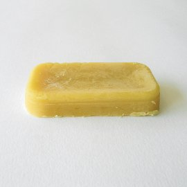 genuine beeswax approx. g