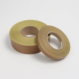 teflon tape self adhesive mm