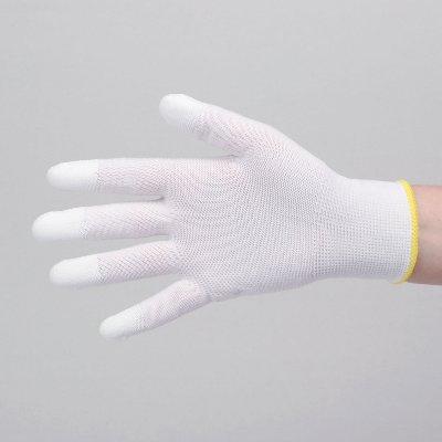 high-tech gloves size