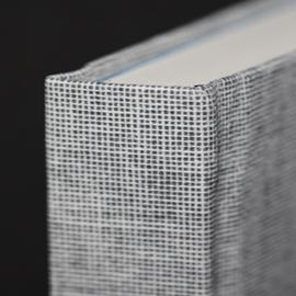 Canoso bookcloth