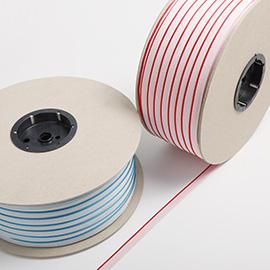 Headband 500m per roll