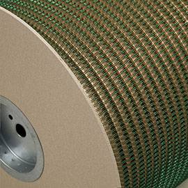 Ring Wire XL- spool