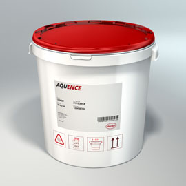 Henkel Aquence (dispersion adhesive)