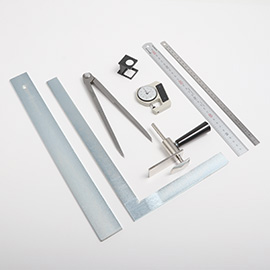 Measuring tools and devices