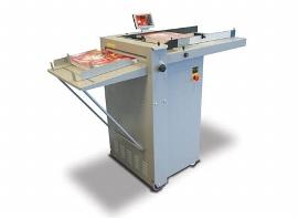 Auto-Creaser Pro 50 automat.