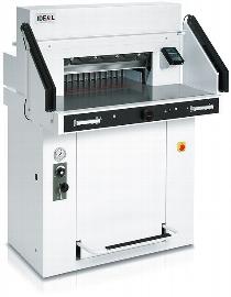Stapelschneider    5560 LT
