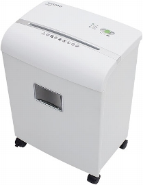 Ideal Shredcat 8260 CC