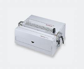 Renz DTP 340 M elektr.Tischst.