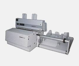 Renz DTP 340A elektr.Tisch-