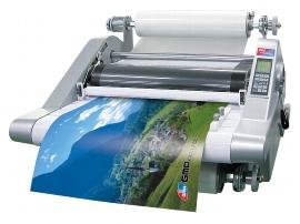 GMP Surelam Pro 500 D Laminato