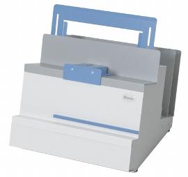 Fast-Bind BooXTer DIN SRA 3