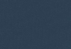 282 201 blau