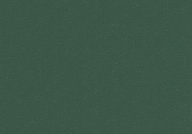 282 205 smaragd