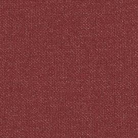 0404 520 scarlet