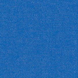 0404 508 bluebell