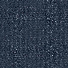 0404 505 skipper blue