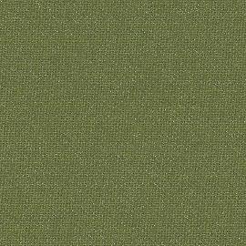 0404 515 meadow