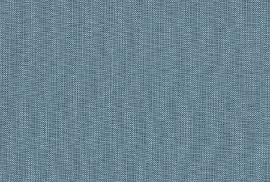 108 420 stahlblau