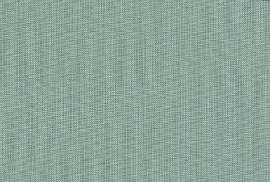 108 473 eukalyptus