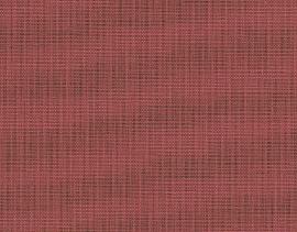 101 806 rubinrot