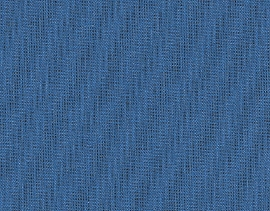 101 807 königsblau