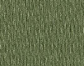 101 812 saftgrün