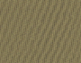 101 821 grünocker
