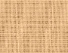 101 824 beige