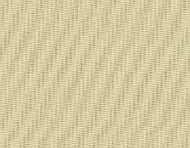 101 825 blaßgrün