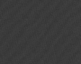 101 826 schwarz